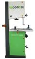 Круглопильный станок WoodTec LS50