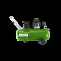 Поршневой компрессор WoodTec AIR 250