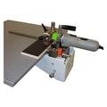 Копировальное ручное устройство для фрезеровки прямых и профильных углов WoodTec B1
