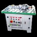 Станок для облицовывания кромок WoodTec Generic EVO