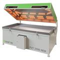 Пресс мембранно-вакуумный WoodTec PVT 2500 NEW