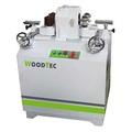 Станок круглопалочный WoodTec Round Stick 60