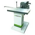 Сверлильно-пазовальный станок WoodTec SP 200