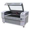 Лазерно-гравировальный станок с ЧПУ WoodTec LaserStream WL U 1510L