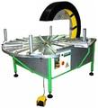 Орбитальный упаковочный станок Artemis 90 Automatic