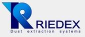 Riedex