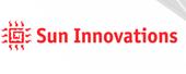 Sun Innovations