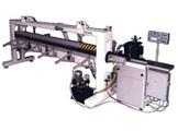 СПБ 005-3200 / -4500/ -6000